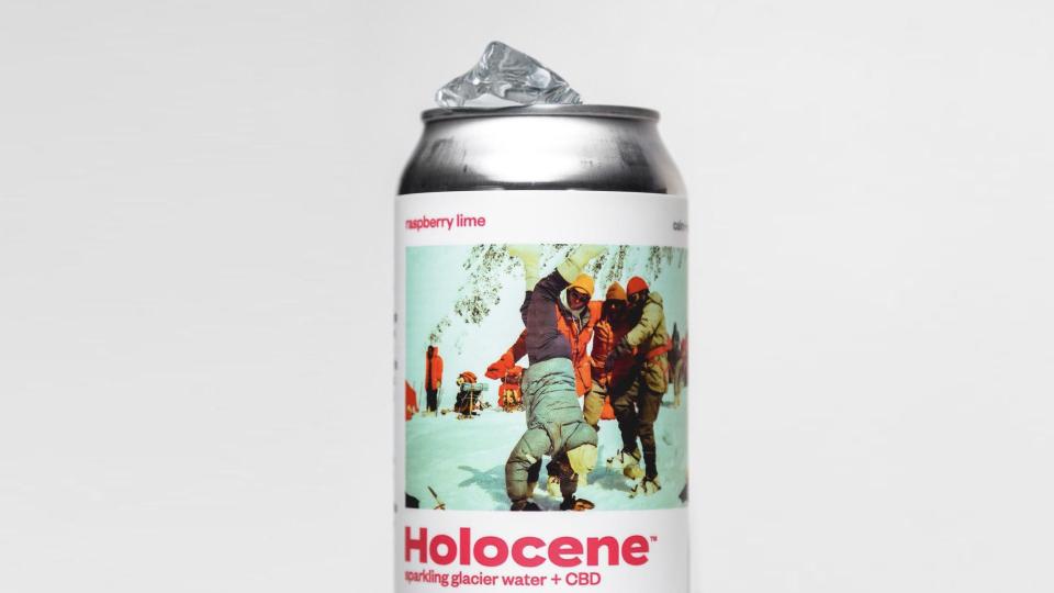 Holocene-Brand-Identity